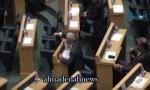 بالفيديو: نقاشات النواب الساخنة بخصوص قضية تامر بينو ( شاهدوها )