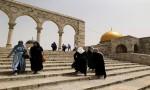 بدء أعمال مؤتمر دولي بالجامعة الاردنية عن القدس