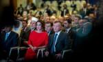 شاهدوا الفيديو الذي عرض أمام الملك في حفل إطلاق الخطة الإقتصادية العشرية