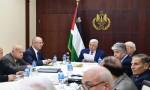 فلسطين تهدد بالتوجه للأردن تجاريا بدلا من إسرائيل.. هل تنجح؟