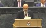 بالفيديو : استمعوا إلى رد حكومة الرزاز على مداخلات النواب في جلسة الثقة