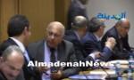 بالفيديو : اجتماع لجنة الإستثمار النيابية مع هيئة الأوراق المالية