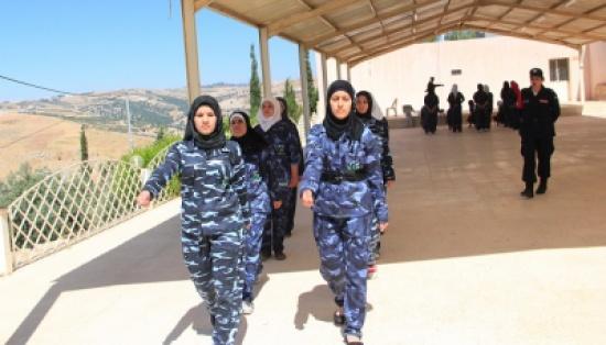 العقبة..معسكرات الحسين تختتم الاسبوع الثالث وتواصل فعالياتها