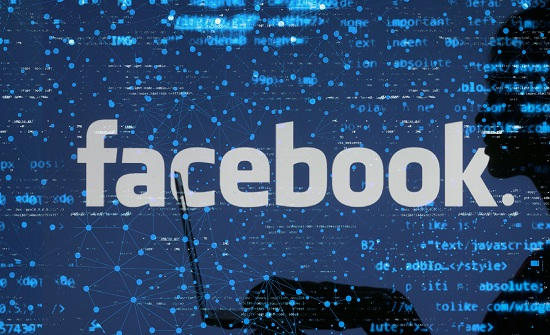 احذر من تهنئة أصدقاءك على الفيس بوك