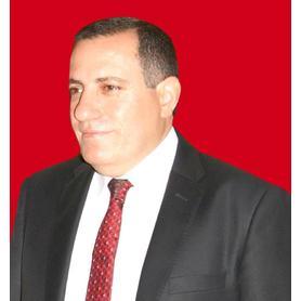 أمن واحد في غزة.. والضفة؟