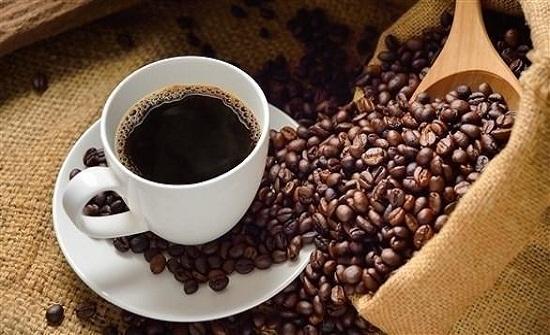 تريدون القضاء على السمنة؟.. السر في القهوة
