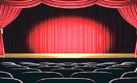 تونس تفوز بالجائزة الذهبية والبرونزية في مهرجان الاردن المسرحي
