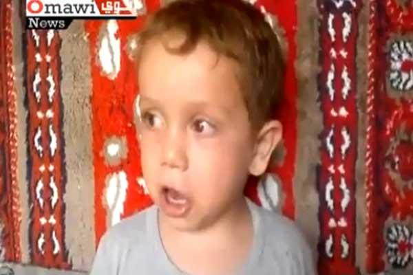 معارك وأحداث سوريا ( فيديوهات جديدة )