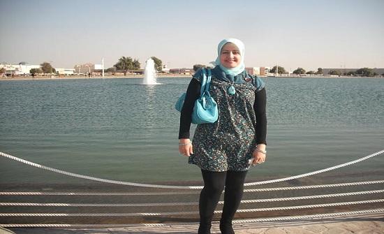 في مجموعتها القصصية سناء الشّعلان تكشف عن توجّعات الإنسان