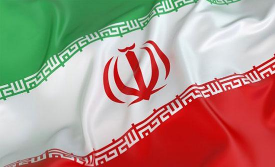 طهران: بدء إجتماع سداسي برلماني لمكافحة الارهاب