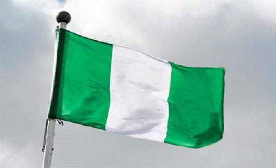 نيجيريا: مصرع 5 وإصابة 12 شمال شرق البلاد