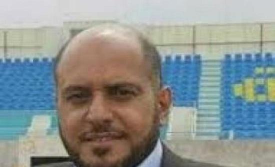 انباء عن فرار مسؤول حوثي كبير ووصوله إلى الأردن