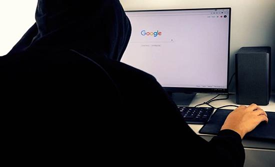 هكذا يعرف عنك «غوغل».. أكثر مما تعرفه أجهزة الأمن