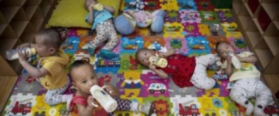 أين اختفت 30 مليون فتاة صينية؟ باحثان يكشفان السر الغامض منذ 37 عاماً
