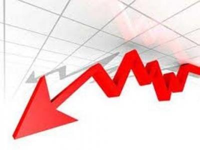 نتيجة بحث الصور عن مؤشر البورصة يبدأ تعاملاته على انخفاض
