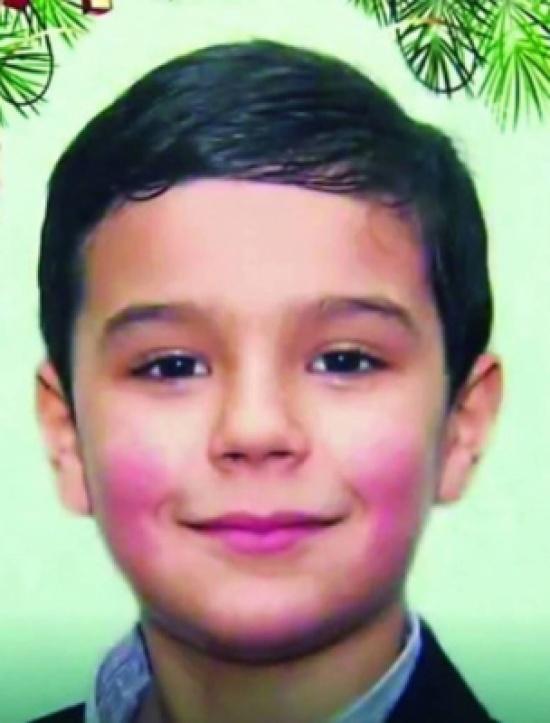 هل تتذكرون الطفل آذان الذي اغتصب وقتل في أبو ظبي؟ إليكم آخر ما قاله لقاتله
