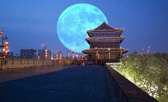 الصين تسمح للشركات الأجنبية بحيازة نحو 49 % من رأسمالها