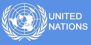 الأمم المتحدة: لا بديل عن حل الدولتين للقضية الفلسطينية
