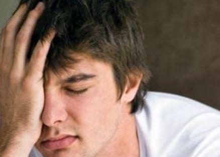 احذر من الأعراض الخفية للقلق التي لا نعيرها اهتماما