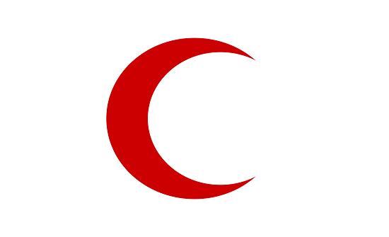 اختتام دورة تأسيس فرق الاستجابة للطوارئ لمتطوعي الهلال الأحمر في العقبة