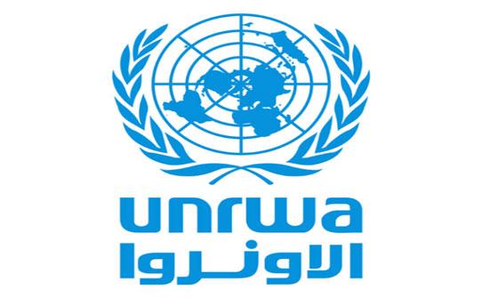 خطة تحرك سريعة بالتعاون مع الأردن لحشد الدعم للأونروا