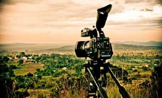 تخريج المشاركين في دورتي الإعلام البيئي والنفايات الخطرة