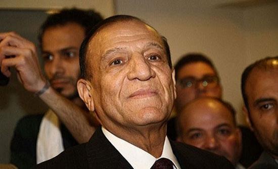 حزب مصري يرشح عنان لمواجهة السيسي بانتخابات الرئاسة