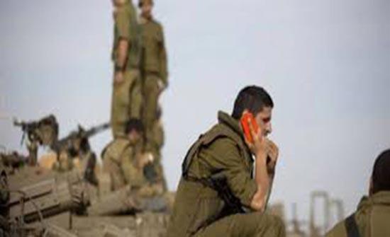 الجيش الإسرائيلي : صغيرات من حماس يحاولن الإيقاع بالجنود