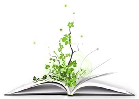 دعوة لمحو الامية البيئية والتغيرات المناخية وتضمين منهاج بيئي في المدارس