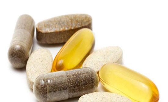 هل تصدقون؟.. الفيتامينات لا تحمي قلبكم من الأمراض