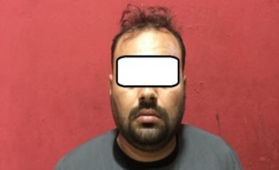 مصري قتل زوجته يعترف:'كانت دائمة الشكوى وقصدت تأديبها ولكن'!!