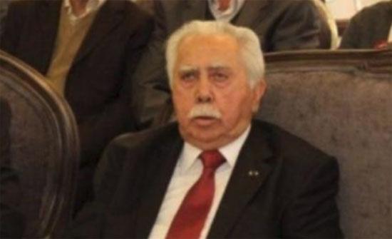 لجنة خدمات الاعيان تزور محافظة الكرك