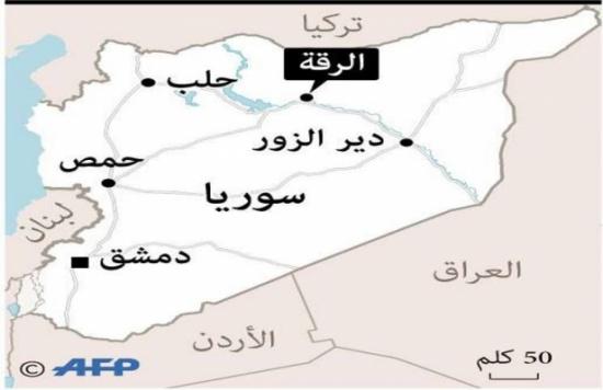 قوات أمريكية قادمة من الأردن والعراق تتمركز في معبر التنف السوري