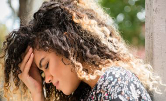 دراسة: صغار السن الناجون من السكتة الدماغية أكثر عرضه للإصابة بالاكتئاب