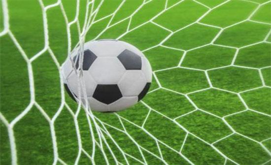 اصدار جدول مباريات دوري الدرجة الثالثة لاندية الجنوب