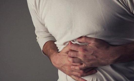 بينها الإمساك.. 9 أعراض تنبهك أن جسمك مليء بالسموم