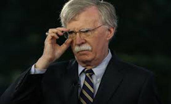 أمريكا ستمدد الإعفاءات من العقوبات المرتبطة بنووي إيران