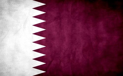 25 مليار يورو استثمارات قطرية في ألمانيا