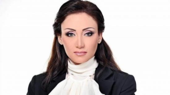 فيديو| ريهام سعيد تتعرض لموقف محرج.. وهذا ما فعلته!