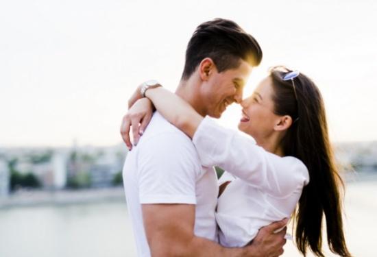 5 أشياء تفعلها المرأة ولا يحبذها الرجال