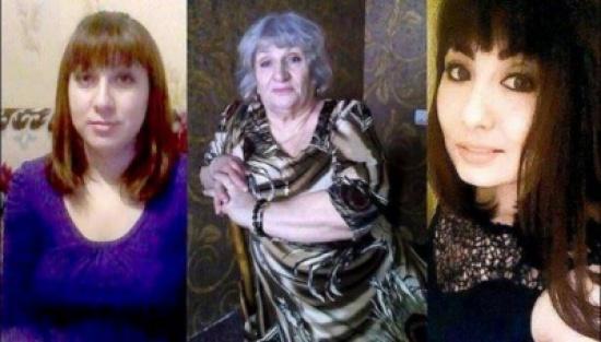 أم روسية تربي طفلة 30 عامًا بعد استبدالها بابنتها الحقيقية بالمستشفى