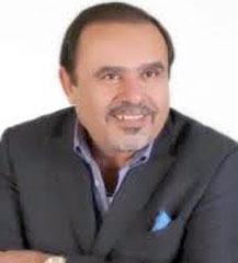 خطوة مصرية جديدة على طريق «إعادة التموضع»