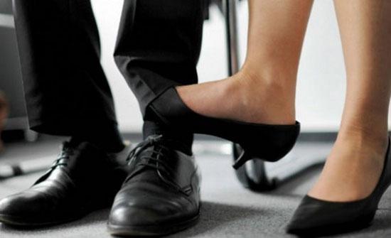 تعرف على  البلد العربي الذي يتعرض فيه الرجال للتحرش الجنسي أكثر من النساء