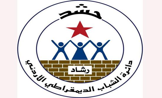 """""""رشاد"""" :اقرار تعليمات السنة التحضيرية اصرار على تكريس الفوارق بين الطلبة"""