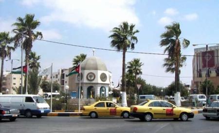 مجلس محافظة اربد يختار الرمثا للمنافسة على لقب مدينة الثقافة الاردنية
