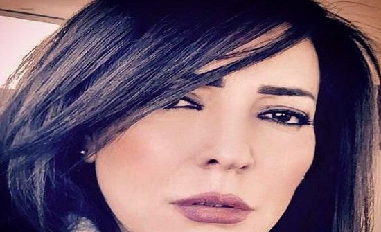 """استبعاد السوريين من """"The Voice Kids"""" ..هل دافعت أمل عرفة عن القرار؟"""