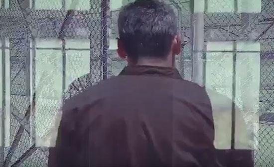 فيديو : اعترافات من خلف القضبان لاردنيين  قلبوا الافراح الى اتراح .. رجولة مزيفة
