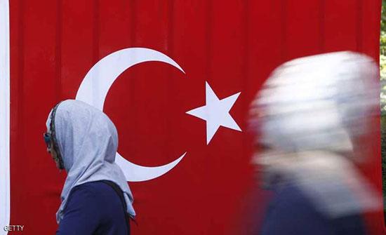 تركيا.. مقتل 3 في معركة مسلحة خلال زيارة انتخابية
