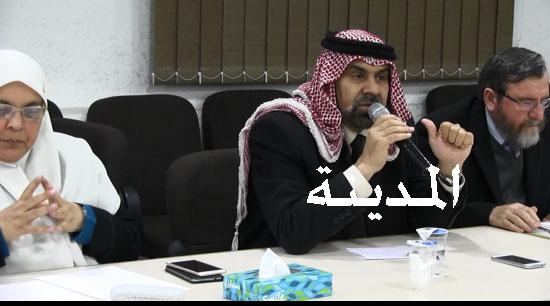 بالفيديو .. هنطش : الملقي يوافق وحازم الناصر يرفض مشروع مياه تركي بقيمة 275 مليون دولار