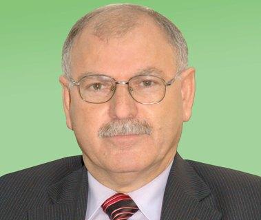 ابوعرابي : لا يوجد  باتحاد الجامعات العربية جامعات تعمل في أوروبا